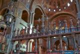 41462 - St. Mark's Basilica