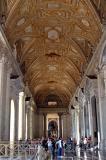 40288 - Entering St. Peter's Basilica