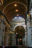 40299 - St. Peter's Basilica