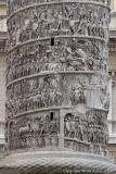 40048c - Trajan's Column