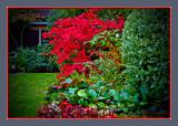 spring_garden_2011