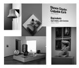 Steven Claydon Expo