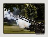 21 Gun Salute 2012
