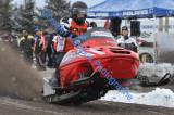 Grand Prix Aventurier 2012