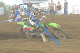 Junior mx3