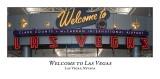 Las Vegas-001