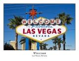 Las Vegas-002