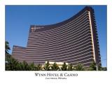 Las Vegas-007