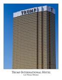 Las Vegas-008