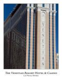 Las Vegas-024