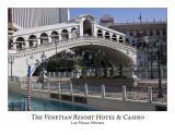 Las Vegas-030