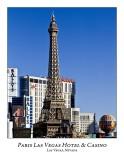 Las Vegas-034