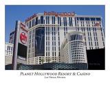Las Vegas-048