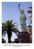 Las Vegas-051