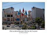 Las Vegas-052