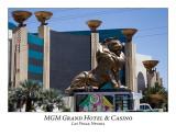Las Vegas-053