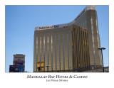 Las Vegas-060