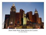 Las Vegas-075