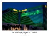 Las Vegas-076