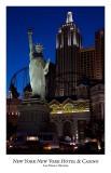 Las Vegas-079