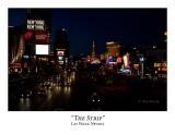 Las Vegas-081
