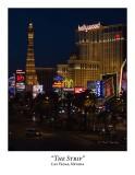 Las Vegas-082