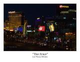 Las Vegas-083