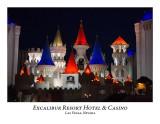Las Vegas-084