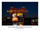 Las Vegas-085