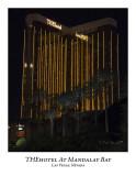 Las Vegas-087