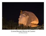 Las Vegas-091