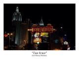 Las Vegas-092