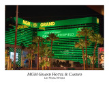 Las Vegas-093