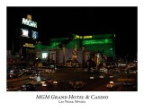 Las Vegas-094