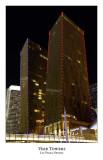 Las Vegas-104