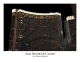 Las Vegas-105
