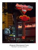 Las Vegas-106