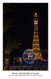 Las Vegas-107
