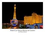 Las Vegas-108