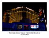 Las Vegas-109