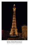 Las Vegas-110