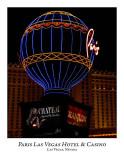 Las Vegas-111