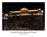 Las Vegas-113
