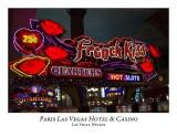 Las Vegas-134