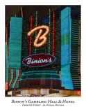 Las Vegas-165