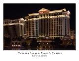 Las Vegas-177