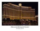 Las Vegas-178