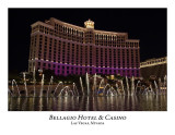 Las Vegas-179