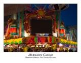 Las Vegas-182