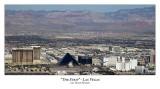 Las Vegas-199